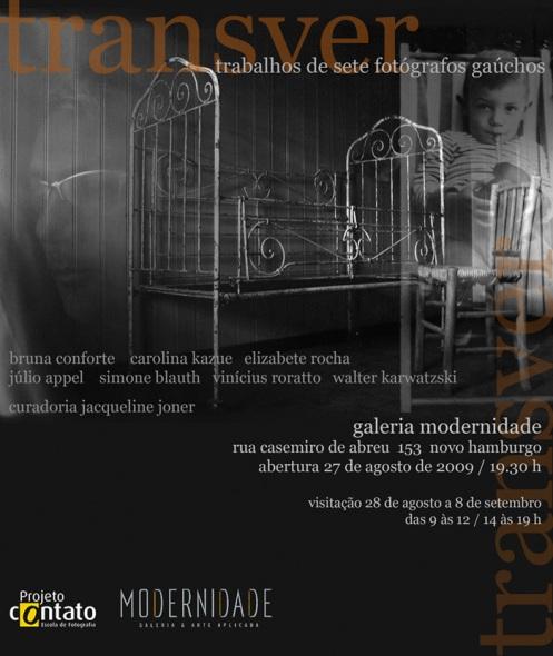 convite modernidade(2)